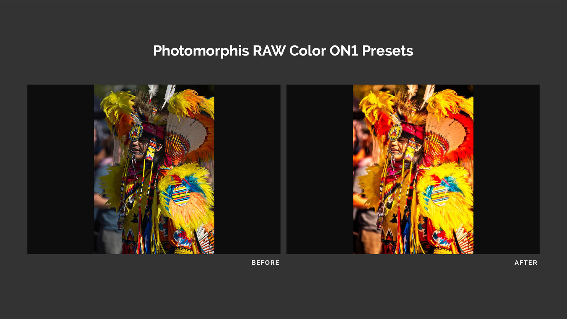 ON1 Photo Kit – The Expert Guide to Layers and Masking by