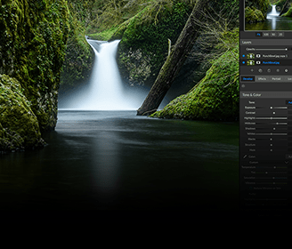 The All-in-One Photo Editing Workflow