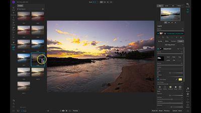 video-create-stunning-sunsets.jpg