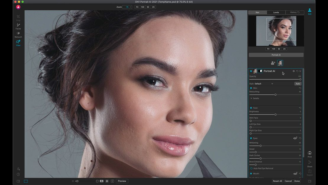 video-editing-portraits.jpg