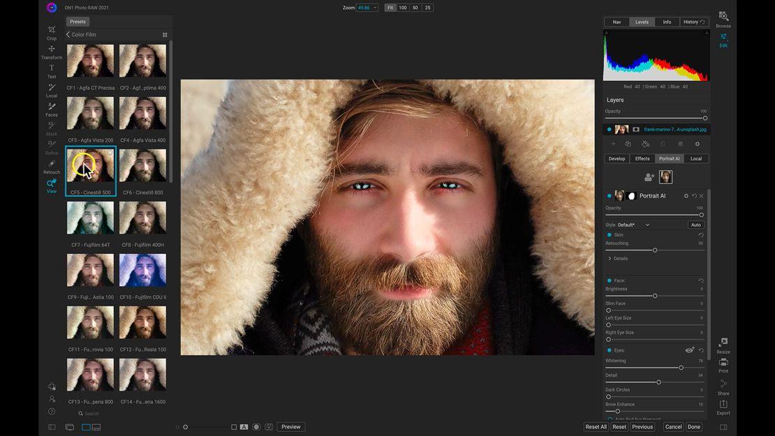 video-make-eyes-pop.jpg
