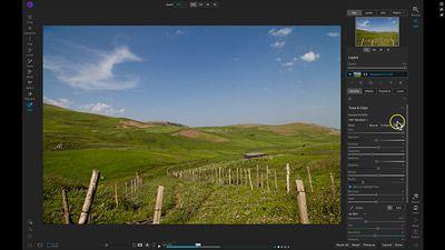 video-quickly-add-clouds.jpg