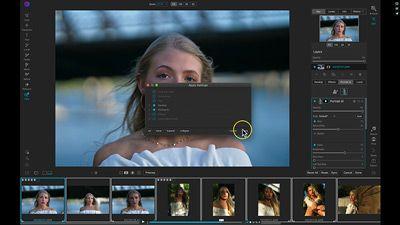 video-retouch-portrait.jpg