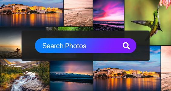 Search and Sort