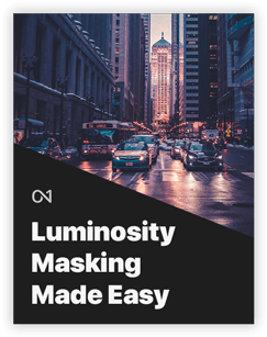 Luminosity Masking Made Easy