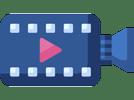 Weekly Tip Videos