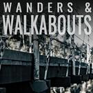 Wanders & Walkabouts Presets