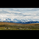 Panoramic Photography Course by Hudson Henry