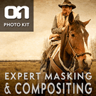 ON1 Photo Kit: Expert Masking & Compositing