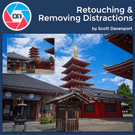 Removing Distractions Course